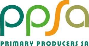 ppsa_logo