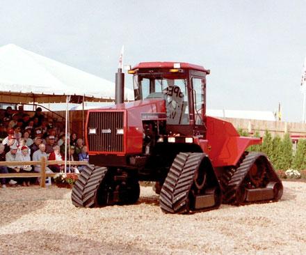 Steiger-Quadtrac__Farm-Progress-1992-1993_mr
