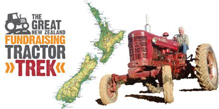 tractor-trek