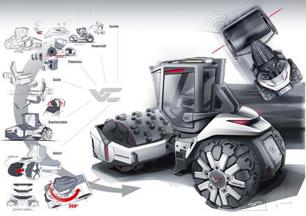 yanko-tractor