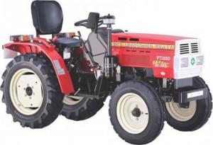 VST-Mitsubishi-Shakti-VT180D-JAI-2WB-Tractor_0