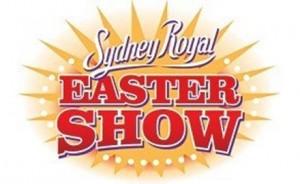 easter-show-sydney