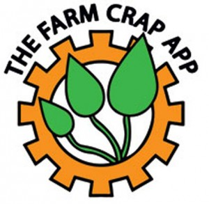the-farm-crap-app