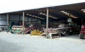 vintage-machinery-shed