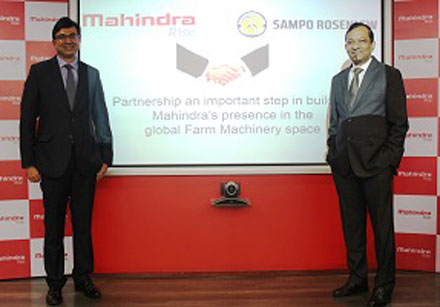 Mahindra-Enters-Global-Combine-Harvester-Business-300x200