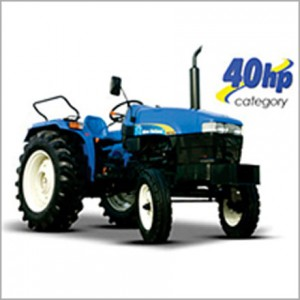 New-Holland-Tractor-4010-Model-40-HP-