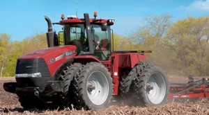 case-ih-tractor