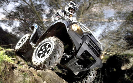 quad-bike-nz