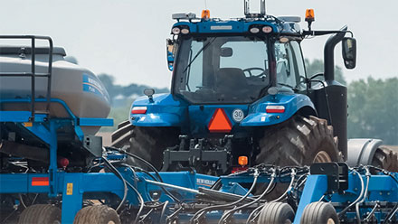 new-holland-concept-tractor