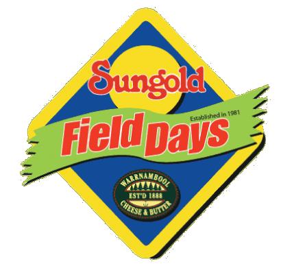 sungold-logo