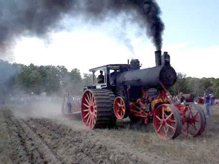 avery-steam-tractor