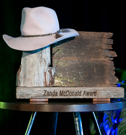 the-zanda-mcdonald-award-trophy