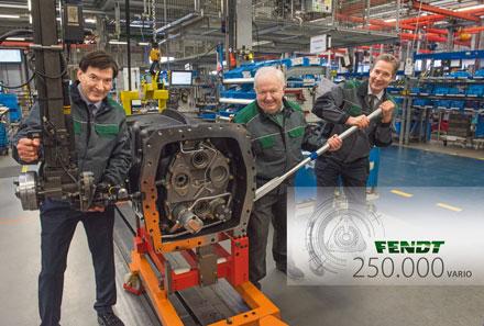 fendt-gearbox