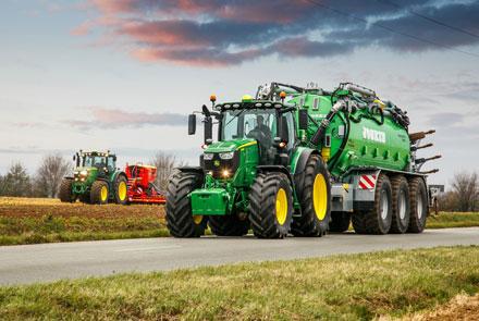 new_john_deere_6250r_tractors_a
