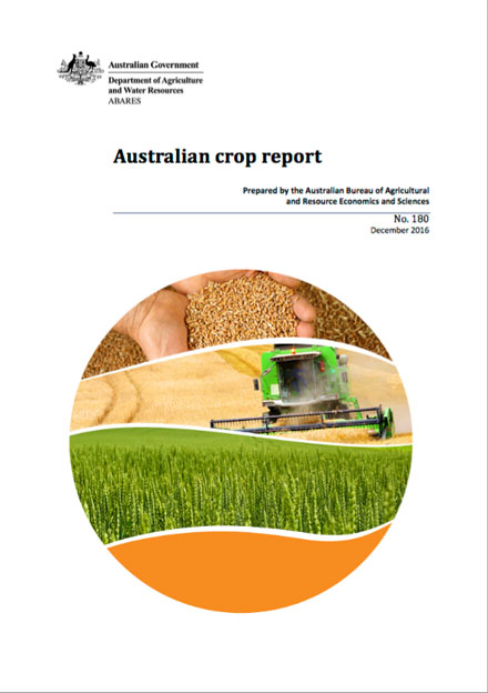 aust-crop-report