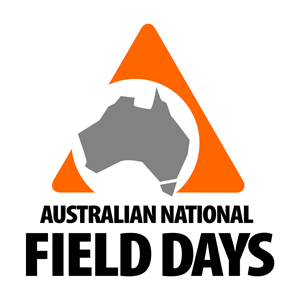Australian National Field Days - Including the Horse Exhibition