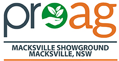 ProAg Field Days