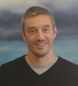 Benoit Auvray