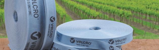 Velcro UV Plant Tie