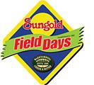Sungold Field Days