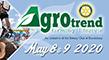 Agrotrend Field Days Bundaberg