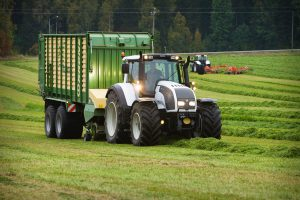 Agricultural production to hit $65 billion