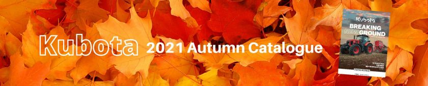 2021 Autumn Catalogue-page-001
